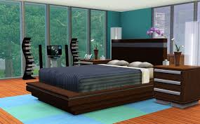 modern mansion master bedroom. Modern Mansion Master Bedrooms And Bedroom I Hope You Enjoy Playing In This