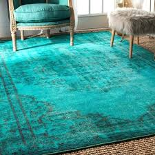 vintage overdyed rugs inspired fancy rug patchwork