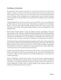 argumentative essay about eating junk food should junk food be banned in schools essay paper sample
