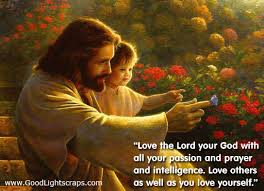 Jesus Christ Good Morning Quotes Best of Jesus Christ QuotesSayings With Graphics Scraps Images 24 Orkut