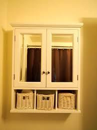 Large Bathroom Storage Cabinet Trendy Bathroom Cupboard Storage Ideas Roselawnlutheran