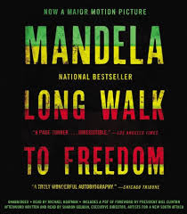 Buy Long Walk to Freedom: Autobiography of Nelson Mandela Book ...