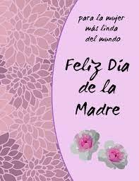 El 'día de la madre' es una de esas fechas que siempre aparecen marcadas 'en rojo' en el calendario cuando llega el mes de mayo. Post De Dia De La Madre Instagram Template Postermywall