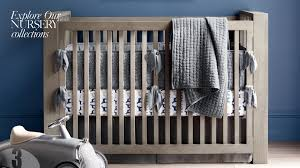 Gallery ba nursery teen room furniture free Explore Our Furniture Collections Business Wire Rh Baby Child Homepage Baby Furniture Luxury Baby And