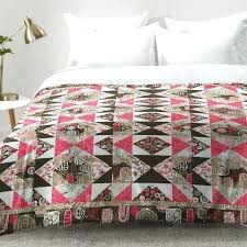 quilt comforter king size sets cover and difference