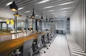 offices ogilvy. Ogilvy \u0026 Mather Jakarta Office. No Automatic Alt Text Available. Offices Ogilvy S