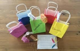 Friendship Bags Abschiedsgeschenke Für Ihre Schüler Betzold Blog