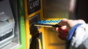 Mta Vending Machines Phone Number Inspiration Can You Afford To Ride The Subway With The New MetroCard Fares Am