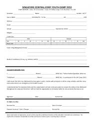 salvation army donation receipt form 160446 goodwill stirring