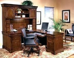 latest office furniture designs. Traditional Office Desk Furniture Designs Tradition Desks For Home Latest E