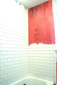 cost to install shower surround labor cost to install tile shower installing subway tile shower surround cost to install shower surround