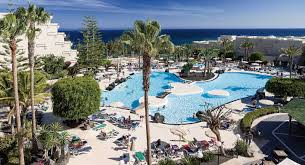 com Occidental Barceló Lanzarote Hotels Playa wwqSHU