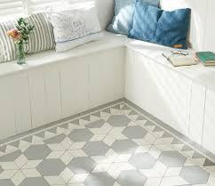 Patterns tile floors Porcelain Better Homes And Gardens Gallery Victorian Floor Tiles