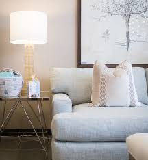 quatrine custom furniture. Explore Quatrine Custom Furniture O