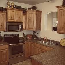 glazed knotty alder cabinets ready to assemble kitchen cabinets