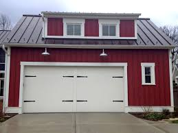 Full Size of Garage:best Detached Garage Plans Garage Designs For Small  Spaces Cost Of Large Size of Garage:best Detached Garage Plans Garage  Designs For ...