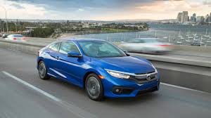 honda civic 2016 coupe. 2016 honda civic coupe first drive photo 2