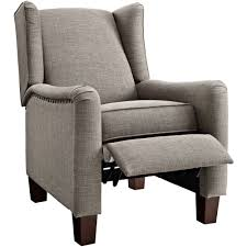 better homes and gardens recliner. recliner chair walmart beautiful better homes and gardens grayson wingback pushback s