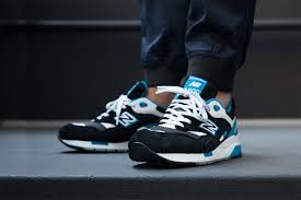 new balance 1600. the new balance \u201criders club\u201d was introduced a couple weeks back, and from my understanding there no 1600 included in pack.