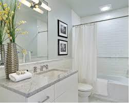 bathroom chair rail tile. chair rail tile design ideas remodel pictures houzz bathroom