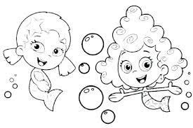 Dora Coloring Pages Nick Jr Coloring Pages Nick Jr Nick Jr Coloring