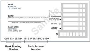 printable deposit slips 8 free printable deposit slips salary slip