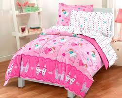 kid twin bed set toddler