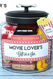 Decorating Canning Jars Gifts 100 Perfect Mason Jar Gifts For Everyone On Your List Jar 70