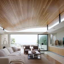 Modern White Furniture For Living Room Curved Roof And Ceiling Living Room Contemporary With Modern White