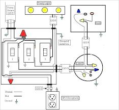 gfci switch for bathroom fan wiring diagrams and light custom gfci switch for bathroom fan light wiring diagram schematic custom night com and f gfci switch for bathroom fan light beautiful diagram wiring