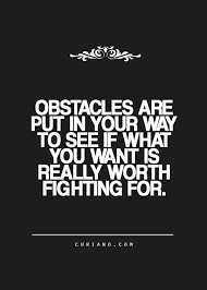 40 Fighting Quotes 40 QuotePrism Simple Fighting Quotes