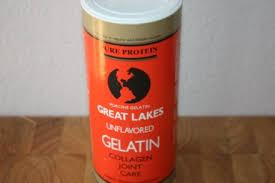 where can i buy gelatin