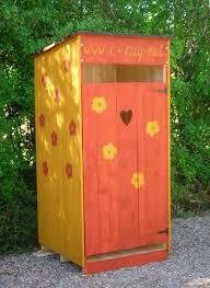 Comment composter les déchets des toilettes sèches? Images?q=tbn:ANd9GcQ13CsijXTATEIu0ocFjKeuwL3pNLIvLarl3m9tEE4zmr9bjj3w