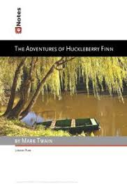 best adventures of huckleberry finn images  original pin this lesson plan for the adventures of huckleberry finn
