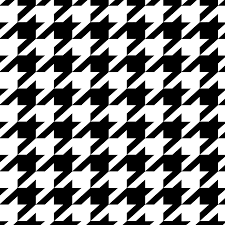 Black And White Patterns Classy Black And White Decor Ideas And Free Graphic Printables