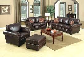 Pillows For Brown Couch Brown Couch Decorating Ideas Living Room