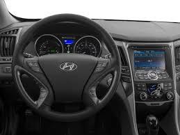 hyundai sonata 2015 hybrid. Unique Sonata 2015 Hyundai Sonata Hybrid Limited In Hanford  CA  Chrysler Dodge  Jeep Ram Inside