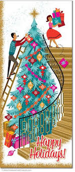 Internet Christmas Cards 114 Best Animated Christmas Cards Images On