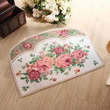 catchy rose bath rug popular rose bathroom rugs rose bathroom rugs lots from