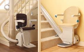 Curved stair chair lift Ameriglide Platinum Finding The Perfect Stair Lift To Meet Your Needs u2026 Access Elevator And Lift Curved Stair Lifts Archives Stair Lifts Chair Lifts Toronto