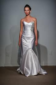 the bridal garden wedding gowns Wedding Dress Shops Queen St Mall a dress for every bride! wedding dress shops queen street mall