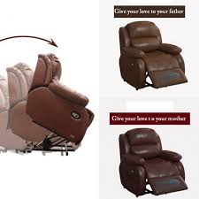 contemporary recliner chairs brisbane. amazing modern motorized recliner chair with remote control brisbane plan contemporary chairs r
