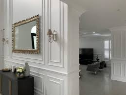 why wall panelling is so popular and