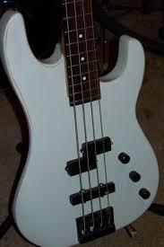 Vintage jackson bass review