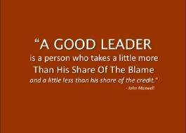 Good Leader Quotes Unique Thoughtleadershipzenblogspot Thoughtleadership How To