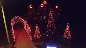 Christmas Light Show In Virginia Beach Best Christmas Lights In Chesapeake Va Sell My House In