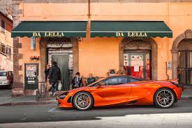 2018 mclaren 720s for sale. simple 720s mclaren 720s the drive with 2018 mclaren 720s for sale
