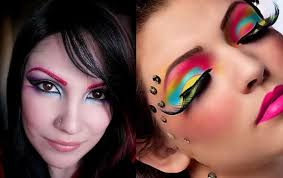 video dailymotion eye liner for small eyes you makeup for small eyes wedding makeup for small