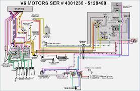 115hp mercury mariner wiring diagram sportsbettor me Suzuki Outboard Gauges Wiring Diagrams at 115hp Mercury Mariner Outboard Wiring Diagram