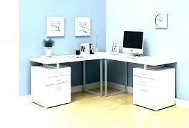 ikea galant office desk. Ikea Corner Desk Acrylic Large Office  White Desks Table . Galant